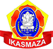 IKASMAZA Ponorogo